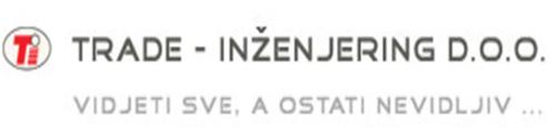 Trade-Inzenjering_logo_65
